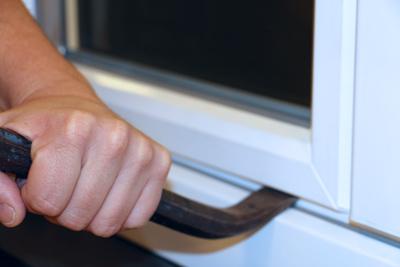 seguridad puertas ventanas